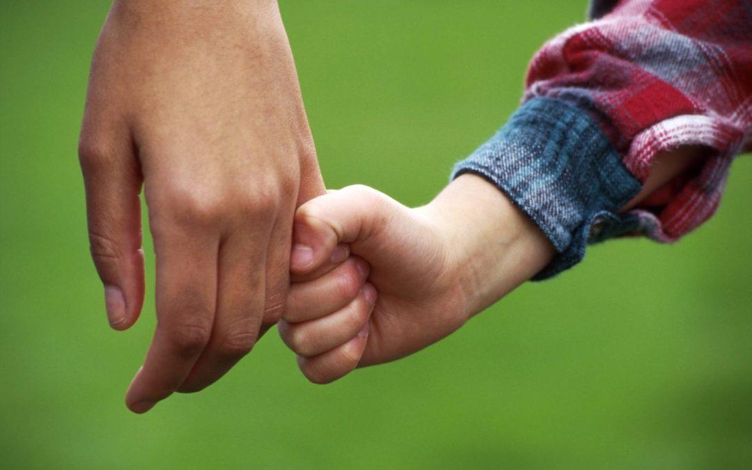 Cómo nos afectan las vivencias de la infancia en las relaciones de pareja
