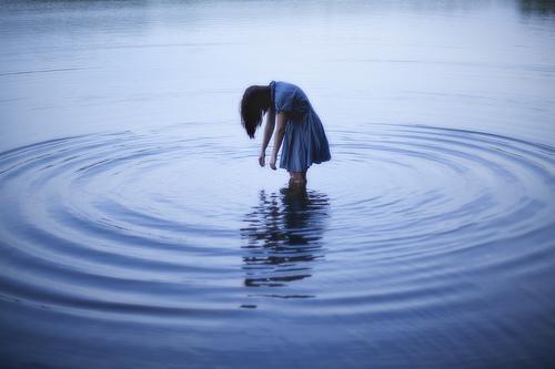 Depresión, el grito ahogado del corazón