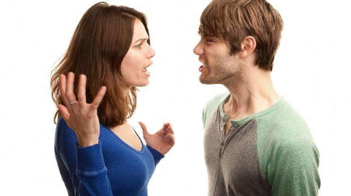 ¿Hacemos las paces? Cómo resolver conflictos de pareja