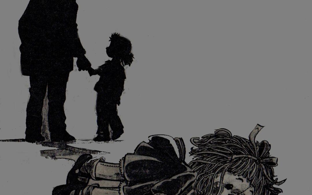 Por qué los abusos sexuales sufridos en la infancia se olvidan y sus consecuencias