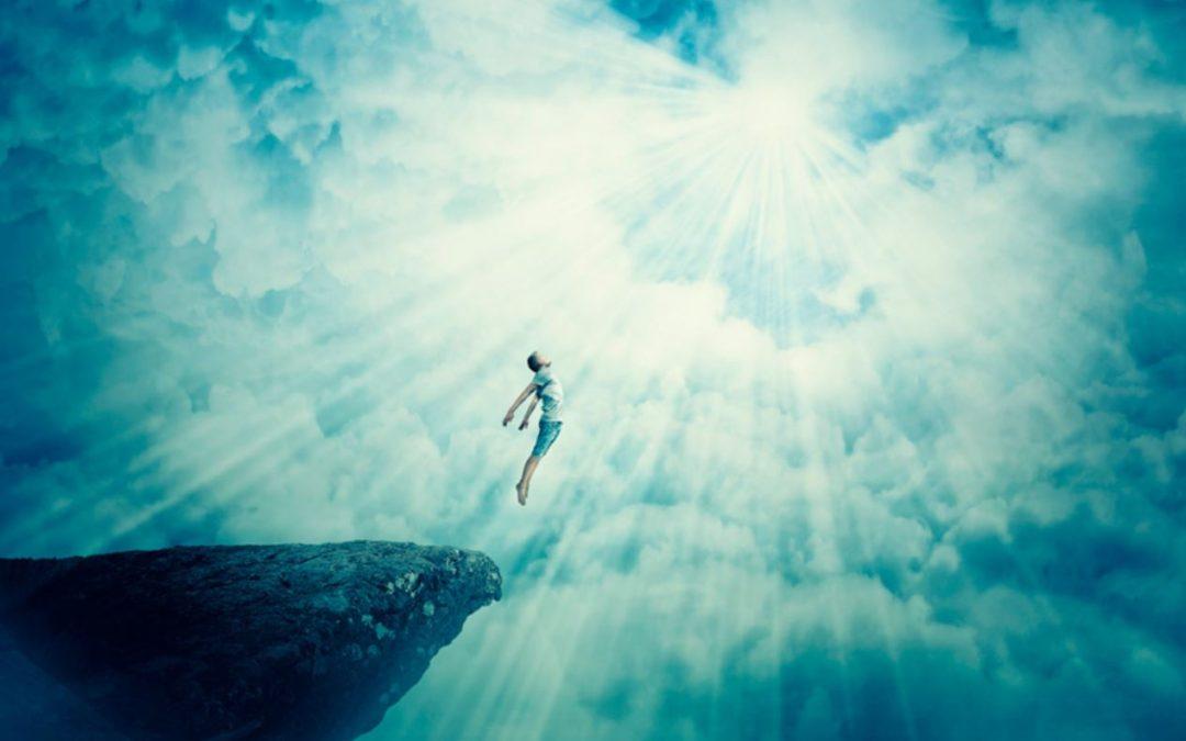 Reencarnación. ¿Es posible que nos afecten las memorias de otras vidas?