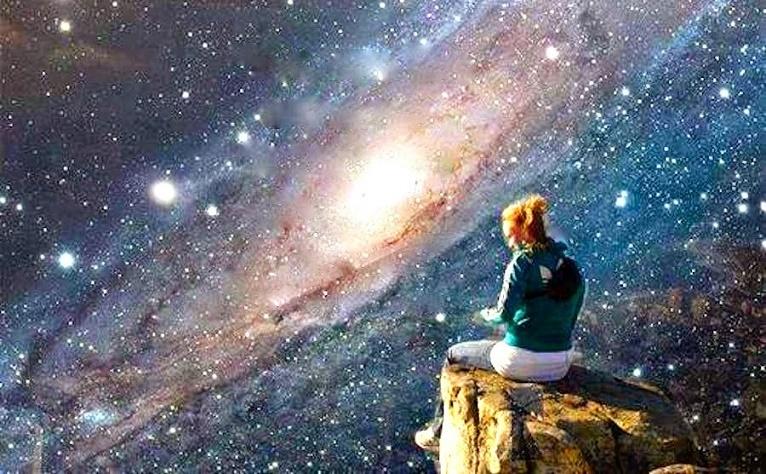 ¿Vivimos más de una vida? Reencarnación mito o realidad