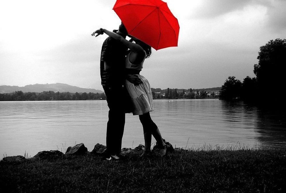 Crisis de pareja y la oportunidad de fortalecerla  y de crecer interiormente
