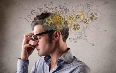El inmenso poder del pensamiento y de las creencias