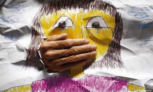 cursos_sanar_abusos_sexuales_infancia