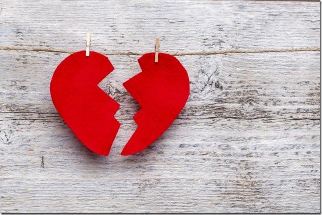 Esta imagen tiene un atributo ALT vacío; su nombre de archivo es corazón-reparar.jpg